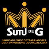 Asamblea General Extraordinaria 10 Septiembre 2015