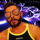 LUCA ZETA - ON THE MIX (Dance Music Selection - January 2019)