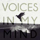 Alvin M - Voices In My Mind