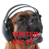 Winter Mix 95 - Podcast 18 (October 2016)
