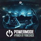 Primeshock Presents: Powermode Episode 24 | Yearmix 2019