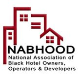 @NaBHood National Assoc of Black Hotel Owners, Operators & Developers focused on #hospitality