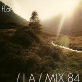 IA MIX 84 fLako