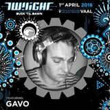 Gavo @ Twilight 2 April 2016