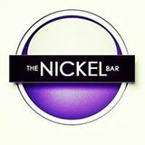 The Nickel Bar Saturday House Music Promo