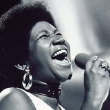 Connected - Aretha to Aretha