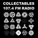 COLLECTABLES RADIO 3