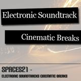 sPaces21 - Electronic Soundtrack Breaks
