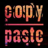 copy/paste 137: summer sentiments