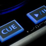 Adrian Oprea - Cue & Play ( Promotional Mix  July  2014 )