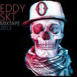 "Eddy Skt Electro Rock ""MadCap"" (Last Edit Set) 22-09-2013"