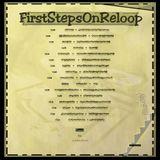 FirstStepsOnReloop