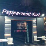 DJ Peppermint - Latin Mix Dance Live at Peppermint Park Pacevile