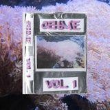 Mixtape #6 Oehme Vol. 1