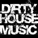 House me House me