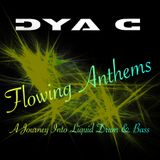 #3 Flowing Anthems