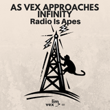 Radio Is Apes (Songs about the radio, feat. R.E.M., Rancid, Bruce Springsteen, Steve Earle, MORE!)
