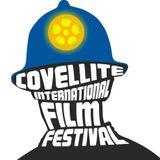 Covellite International Film Festival Recap w/ Don Andrews 9.28.16