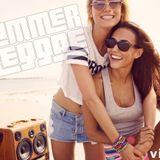 Summer Reggae a nivel!