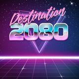 Scheibosan @ Destination 2080 - 291016