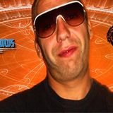 hightek fanix 2014.als masterized.wav final version