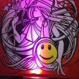 Trevor Fung DJ Mix January 2013