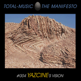 TOTAL-MUSIC #004 by YAZCINE