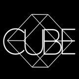 Keith Carnal @ Cube Season Finale Main Set