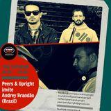 30-03-2013 // Peers&Upright @ Extreme Radio Greece