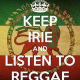 Reggae Grooves pt 4