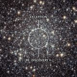 Ekception - Re: Discovery II