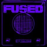 The Fused Wireless Programme 6th September 2018