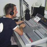 Spacetime - 18.12.02. Otvoreni radio (Fredy Bee live techno mix)
