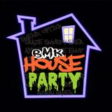 BMK OLD SCHOOL HOUSE PARTY