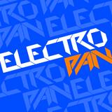 Dirty Noise @ Electropan Radio Show 01-03-2012