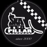 SKATERPILLAR PUNTATA 8 DEL 30-01-17