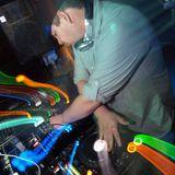 DJ DVS Atmosfear 5 (March 2010)