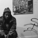Paint and Poetry Pre-Show 6.22.13