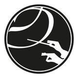 OBERTURA 13 NOVIEMBRE 2018.mp3