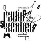 Radio Xenbel #16
