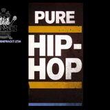 Pure Hip Hop Vol. 1 (90's Hip Hop)