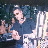 Dj Ralf @ Exogroove - 1995