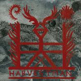 Metal on Metal- Harvestman