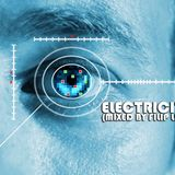 ELECTRICITY VOL.1 (MIXED BY FILIP LIPOTICA)