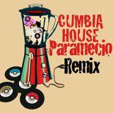 Cumbia House Paramecio Remix