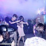 Nonstop-Việt Mix Nhẹ 2017-Mix By Minh Tuấn