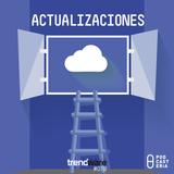 Trendware No. 18 - Actualizaciones