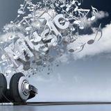 WE DON'T NEED NO STRESS (DJ IBANIEZ INDIE REMIX)