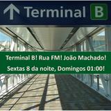 Terminal B 1 (20-01-2017)