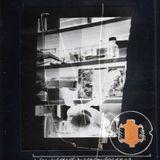 Le venerdì Mixtape Vol.120 - Innuendo (the moon, machines and gyrostats), Grischa Lichtenberger
